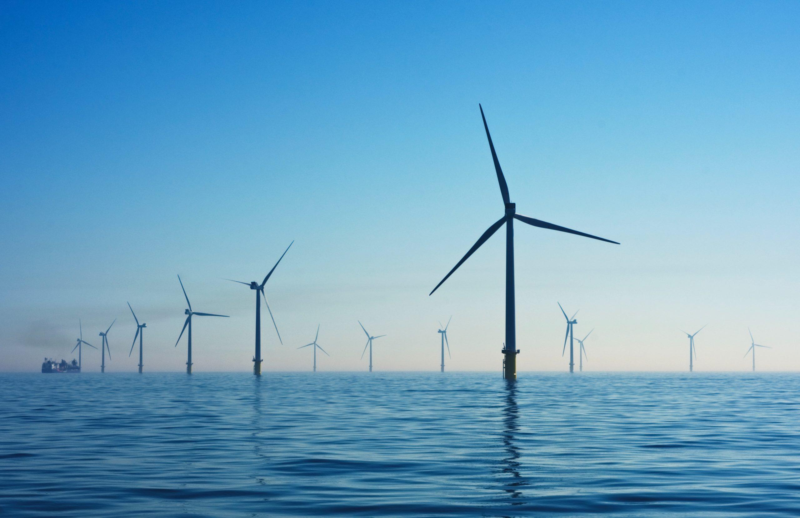 Branża Energetyki Odnawialnej